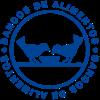 Logo_BANCOdeALIMENTOS-opk55sxyrhoa8x9c79o969e57itqzp79277jlgg2js 1